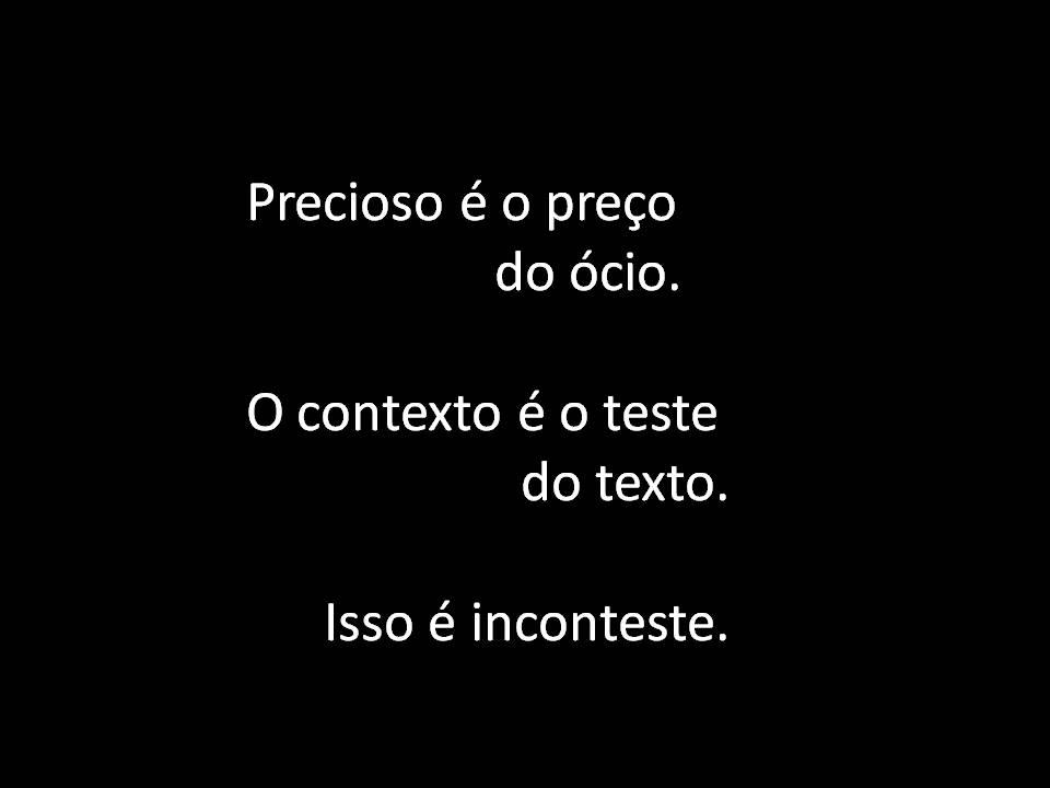 PRECI.SO