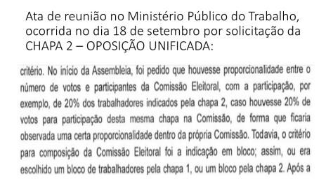 Ata de reunião no Ministério Público do Trabalho_1