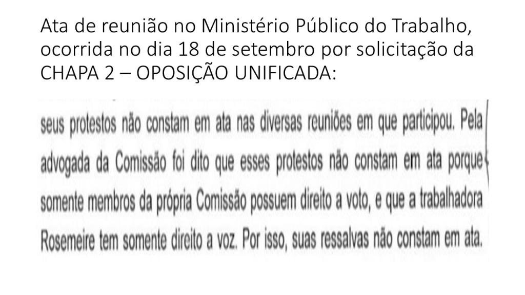 Ata de reunião no Ministério Público do Trabalho_2