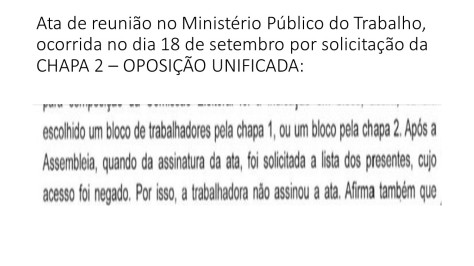 Ata de reunião no Ministério Público do Trabalho_3