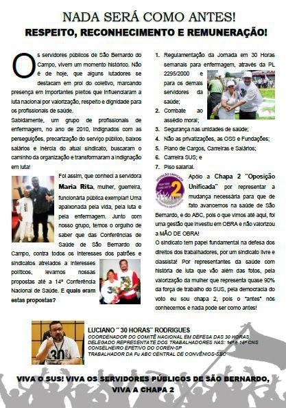 jornal-rita-5