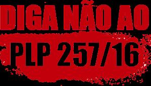 Logo_PLP257-Cópia-768x439