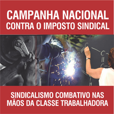 contra-imposto-sindical