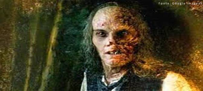 A morte de Marisa Letícia e o Retrato de Dorian Gray