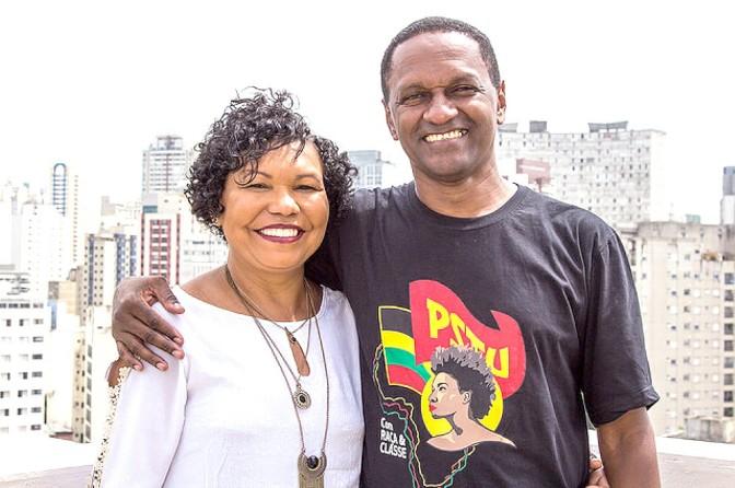 16 pontos de um programa socialista para o Brasil contra a crise capitalista