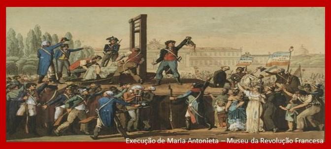 Sociopatia, pandemias e capitalismo: Entre o socialismo ou a continuidade da barbárie.