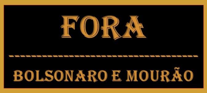 MP de Bolsonaro suspende contrato de trabalho por 4 meses